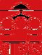 Logovidasvettoriale
