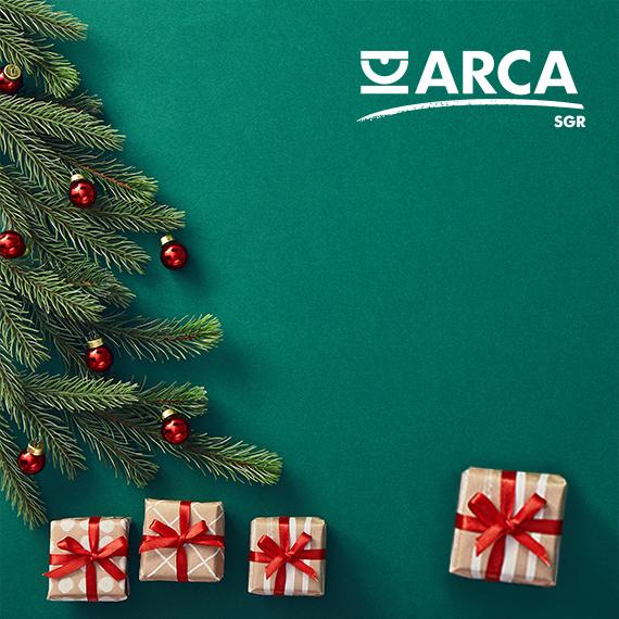ARCA con VIDAS - Digital edition 2020